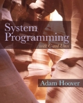 System Programming with C and Unix 9780133001587R180