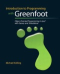 Introduction to Programming with Greenfoot 9780133001846R180