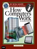 How Computers Work 9780133096828