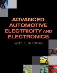James halderman free pdf downloads