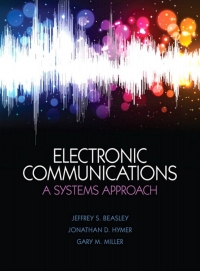 Electronic communications 1st edition 9780132988636 vitalsource electronic communications fandeluxe Images