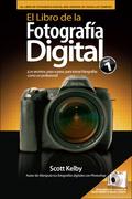 El Libro de la Fotografía Digital 9780133120769