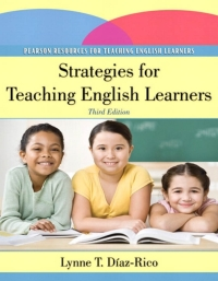 Bilingual Education Textbooks In Etextbook Format border=