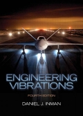 Engineering Vibration 9780133379884R180