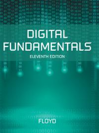 Ebook Digital Fundamentals Floyd