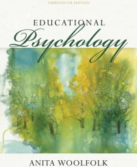 Educational psychology textbooks in etextbook format vitalsource educational psychology 13th edition fandeluxe Image collections