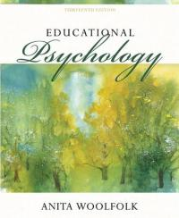 Educational psychology textbooks in etextbook format vitalsource educational psychology fandeluxe Image collections