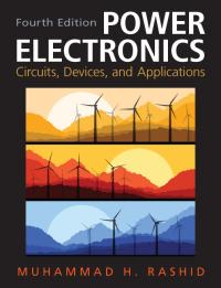muhammad rashid power electronics pdf