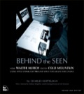 Behind the Seen 9780133786668