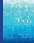 EBK FAMILY THERAPY