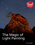 The Magic of Light Painting 9780133845709