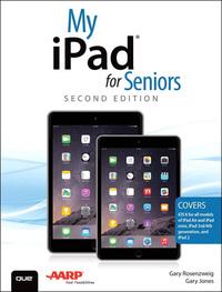 Ipad book covers look like book