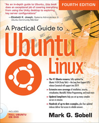 Linux Textbooks In Etextbook Format Vitalsource