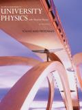 EBK UNIVERSITY PHYSICS WITH MODERN PHYS