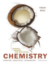 General organic and biological chemistry 3rd edition general organic and biological chemistry fandeluxe Image collections