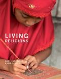 EBK LIVING RELIGIONS