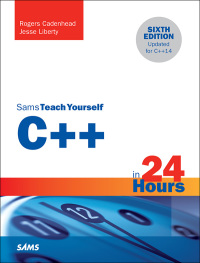 Programming Languages Textbooks In Etextbook Format Vitalsource