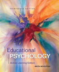 Educational psychology textbooks in etextbook format vitalsource fandeluxe Image collections