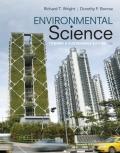 EBK ENVIRONMENTAL SCIENCE