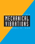 EBK MECHANICAL VIBRATIONS