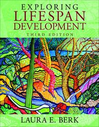 exploring lifespan development by laura e berk Download exploring lifespan development or read exploring lifespan development online books  laura e berk languange used  exploring.