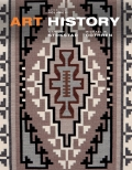 Art History Volume 2 9780134485195R180