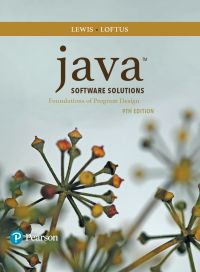 introduction to java programming 11th edition