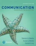 EBK COMMUNICATION