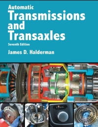 automatic transmission book pdf