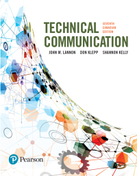 technical writing textbooks Technical writing blog focusing on the latest trends, news, and other topics in the field of technical communication.