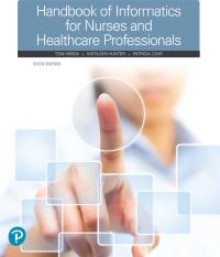 The Health Care Handbook 2nd Edition Pdf
