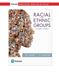 Race and ethnicity in the united states 6th edition pdf