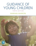 Guidance of Young Children 9780134748092R180