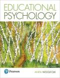 EBK EDUCATIONAL PSYCHOLOGY,