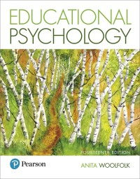 Educational psychology textbooks in etextbook format vitalsource educational psychology fandeluxe Images