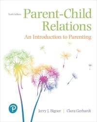 Parents teachers association books for 10th pdf