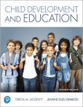 EBK CHILD DEVELOPMENT AND EDUCATION
