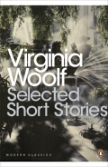 Virginia Woolf tested the boundaries of fiction in these short stories, developing a new language of sensation, feeling and thought, and recreating in words the 'swarm and confusion of life'