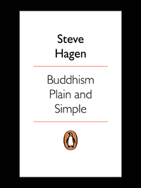 Buddhism Plain And Simple Epub