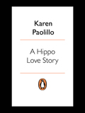 A Hippo Love Story 9780143531531