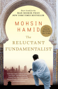 The Reluctant Fundamentalist 9780156033121
