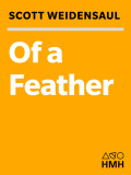 Of a Feather 9780156035187