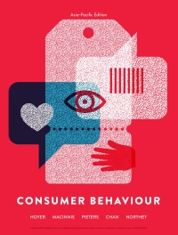 consumer behaviour 6th canadian edition pdf