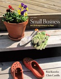Small Business: An Entrepreneur's Plan 9780176726027R180