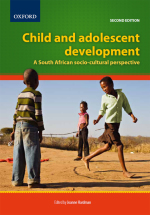 """Child and adolescent development second edition"" (9780190401054) ePub"