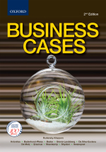 """Business Cases 2e"" (9780190401542) ePub"