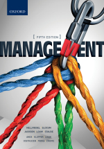 """Management 5e"" (9780190406844) ePUB"