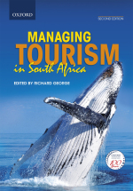 """""""Managing Tourism in South Africa 2e"""" (9780190407018) ePUB"""