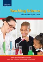 """Teaching Science: Foundation to Senior Phase"" (9780190409289) ePUB"