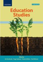 """Education Studies second edition"" (9780190411688) ePUB"
